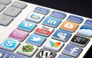 Upsidepr Social Media Advertising