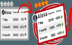 upsidepr_alexa_ranking
