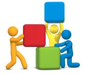 upsidepr.com builds cooperations