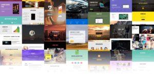 Websites that perform