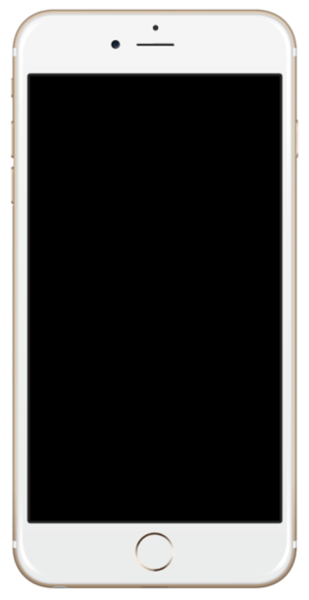 iphone6plus_gold_portrait1