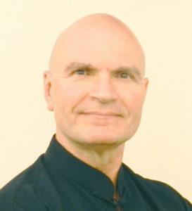 dr-paul-haider